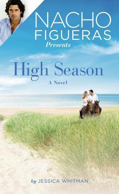 Nacho-Figueras-Presents-High-Season