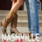 Spotlight & Giveaway: Nashville by Heart by Tina Ann Forkner