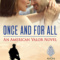 REVIEW: Once and For All by Cheryl Etchison