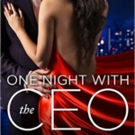 Spotlight & Giveaway: One Night with the CEO by Mia Sosa