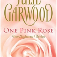 REVIEW: One Pink Rose by Julie Garwood