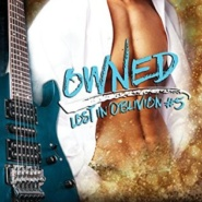 REVIEW: Owned by Cari Quinn and Taryn Elliott