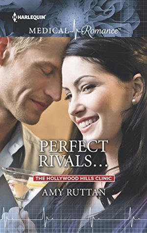 Perfect-Rivals...-The-Hollywood-Hills-Clinic