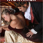 Spotlight & Giveaway: Pursued by the Viscount by Carole Mortimer
