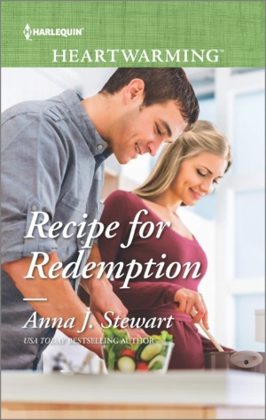 RecipeforRedemption