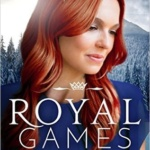 REVIEW: Royal Games by Sariah Wilson