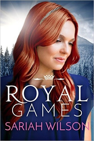 Royal-Games