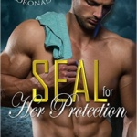 Spotlight & Giveaway: SEAL for Her Protection by Paige Tyler