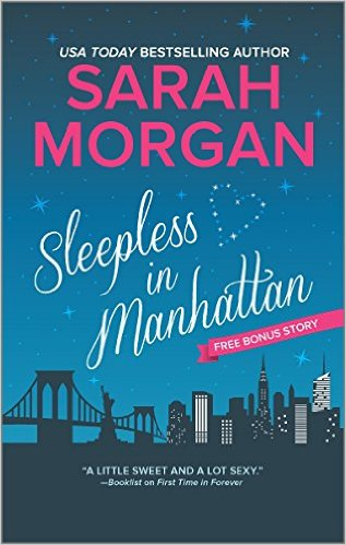 Sleepless in Manhattan1