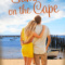 REVIEW: Summer on the Cape by J.M Bronston