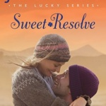 REVIEW: Sweet Resolve by Jill Sanders