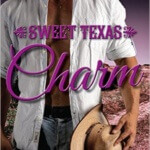 Spotlight & Giveaway: Sweet Texas Charm by Robyn Neeley