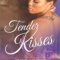 REVIEW: Tender Kisses by Sheryl Lister