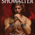 Spotlight & Giveaway: The Darkest Torment by Gena Showalter