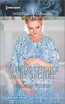 The-Doctors-Baby-Secret