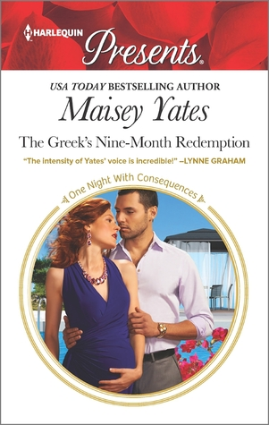 The-Greeks-Nine-Month-Redemption-One-Night-With-Consequences