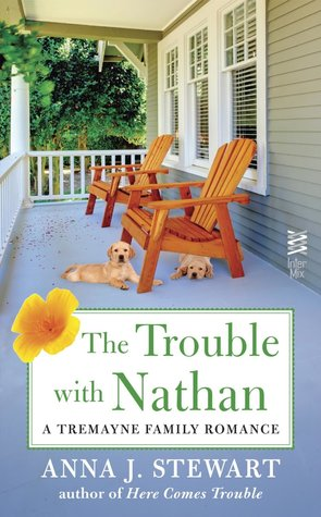 The-Trouble-with-Nathan
