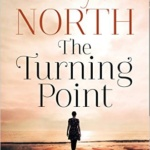 Spotlight & Giveaway: The Turning Point by Freya North