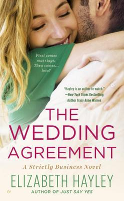 The-Wedding-Agreement