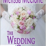 REVIEW: The Wedding Charade by Melissa McClone