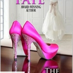 REVIEW: The Wedding Do-Over by Jennifer Faye