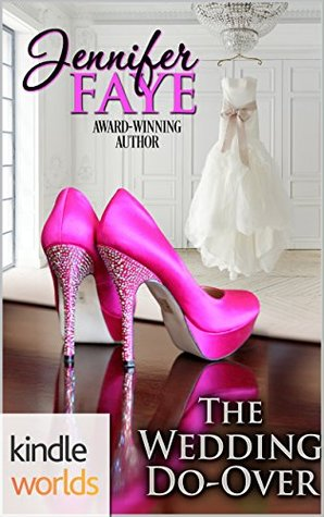 The-Wedding-DO-OVER