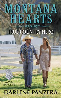 True-Country-Hero