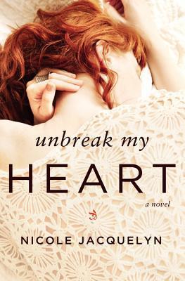 Unbreak-My-Heart