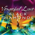 REVIEW: Vengeful Love: Black Diamonds by Laura Carter