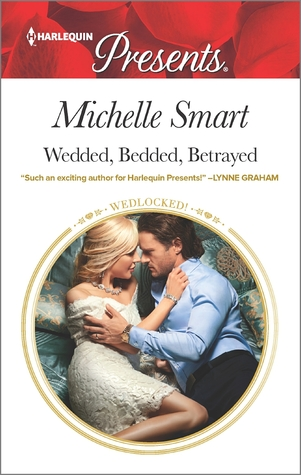 Wedded-Bedded-Betrayed