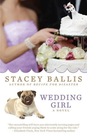 Wedding-Girl