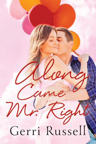 along-came-mmr-right-gerri-russell