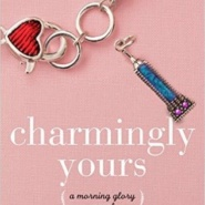 Spotlight & Giveaway: Charmingly Yours by Liz Talley