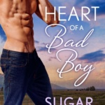 REVIEW: Heart of a Bad Boy by Sugar Jamison
