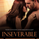 Spotlight & Giveaway: Inseverable by Cecy Robson