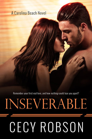 inseverable-cecy-robson