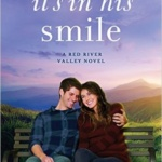 REVIEW: It's in his Smile by Shelly Alexander