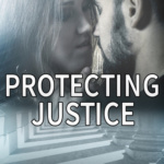 REVIEW: Protecting Justice by Misty Evans & Adrienne Giordano