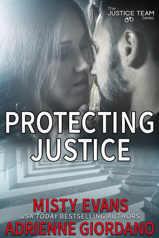 protecting-justice