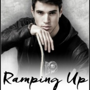 REVIEW: Ramping Up by Zoe Dawson
