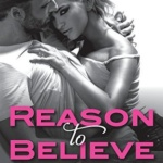REVIEW: Reason to Believe by Gina Gordon