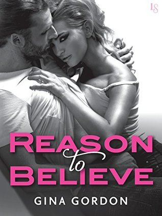 reason-to-believe-gina-gordon