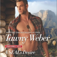 REVIEW: A SEAL's Desire by Tawny Weber