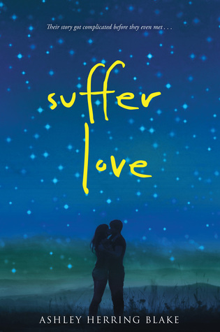 suffer-love-ashley-blake