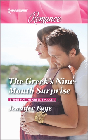 the-greeks-nine-month-surprise-jennifer-faye