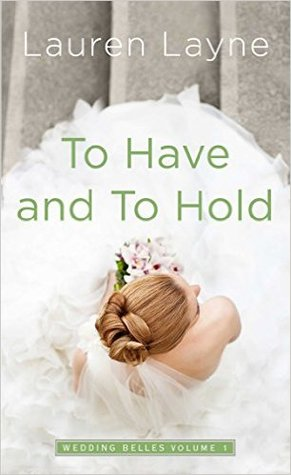 to-have-and-to-hold-lauren-layne