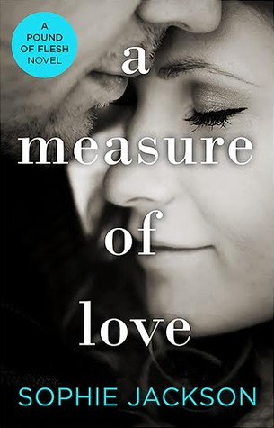 A Measure of Love1
