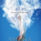 REVIEW: All In by Simona Ahrnstedt