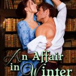 Spotlight & Giveaway: An Affair in Winter by Jess Michaels