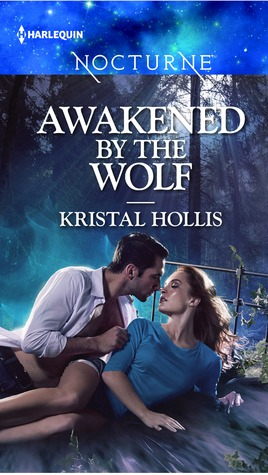 Awakened-By-The-Wolf